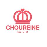 chou reine's STORE