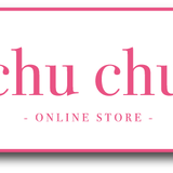 chu-chu