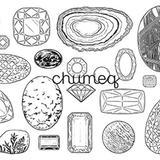 chumeq