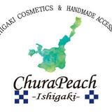 ChuraPeach