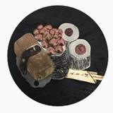 cicafu metal works