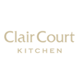 ClairCourt Kitchen