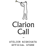 Clarion Call