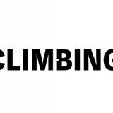 Climbing Gym 応援