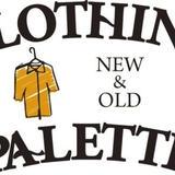 clothingp's STORE