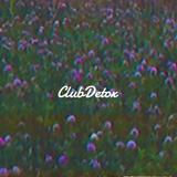 Club Detox