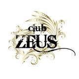 CLUB ZEUS