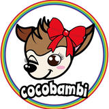 cocobambi