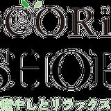 COCORiLA SHOP