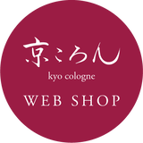 kyo cologne STORE
