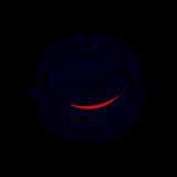 WSC SPORTS LOUNGE