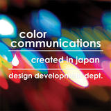 COLOR COMMUNICATIONS