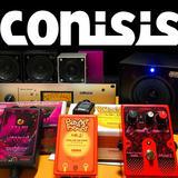 CONISIS WEB.SHOP