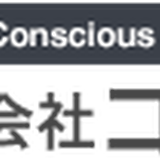 consciousjp's STORE