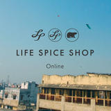 LIFE SPICE SHOP