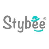 Stybee