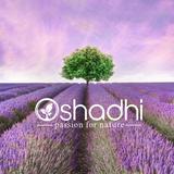 Oshadhi Japan