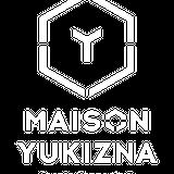 MAISON YUKIZNA SHOP〈メゾン ユキズナ公式ショップ〉