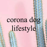 coronadoginfo's STORE