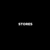 COSME STYLE STORE -コスメスタイル公式オンラインショップ-