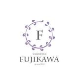 COSMETICS FUJIKAWA ONLINE SHOP