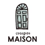 cotogoto MAISON