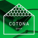 COTONA SHOP