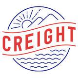 CREIGHT