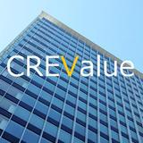 CREValueLiteソフトショップ