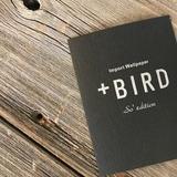 +BIRD