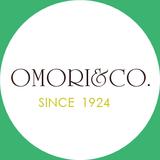 OMORI&CO.
