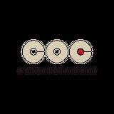 CUE Entertainment