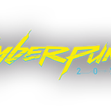 CYBERPUNK STORE