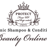 CZ-Beauty Online Shop