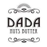 dadanutsbutter's STORE