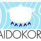 DS Work Shop (DAIDOKORO)