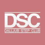 DALLJUB STEP CLUB