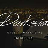 Darkside Online Store