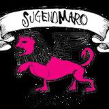 SUGENOMARO
