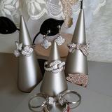 decojewelry   ~ Libra  N ~