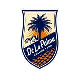 DeLaPalma