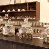 漢方茶の花凜堂