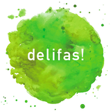 delifas!