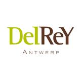DelReY 公式オンラインショップ