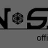 DEN-SIN OFFISIAL WEB STORE