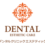 DENTAL ESTHETIC CARE'STORE
