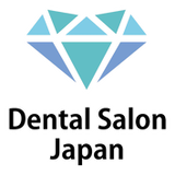 Dental Salon Japan ONLINE STORE