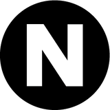 NATIONAL DEPART NET STORE ナショナルデパート ネットストア