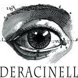 DERACINELL