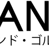 GRANSIA .net
